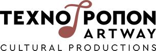 Artway – Technotropon Logo